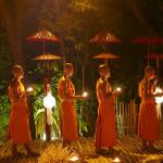 タイの古都チェンマイ観光まとめ