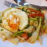 カンボジア・シェムリアップで行った大衆食堂・レストランまとめ7店