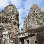 東南アジア世界遺産の最高峰!カンボジアアンコール遺跡群11選