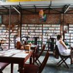 ホイアンに行ったら絶対行きたい!ベジタリアンレストラン〜Minh Hien Vegetarian Restaurant〜